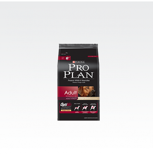 Pro Plan Adult Large Breed